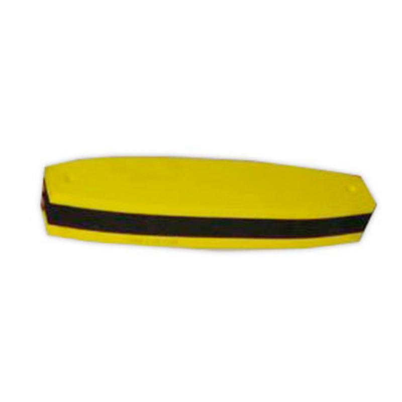 Protetor de Para-Choque em EVA 5 cm