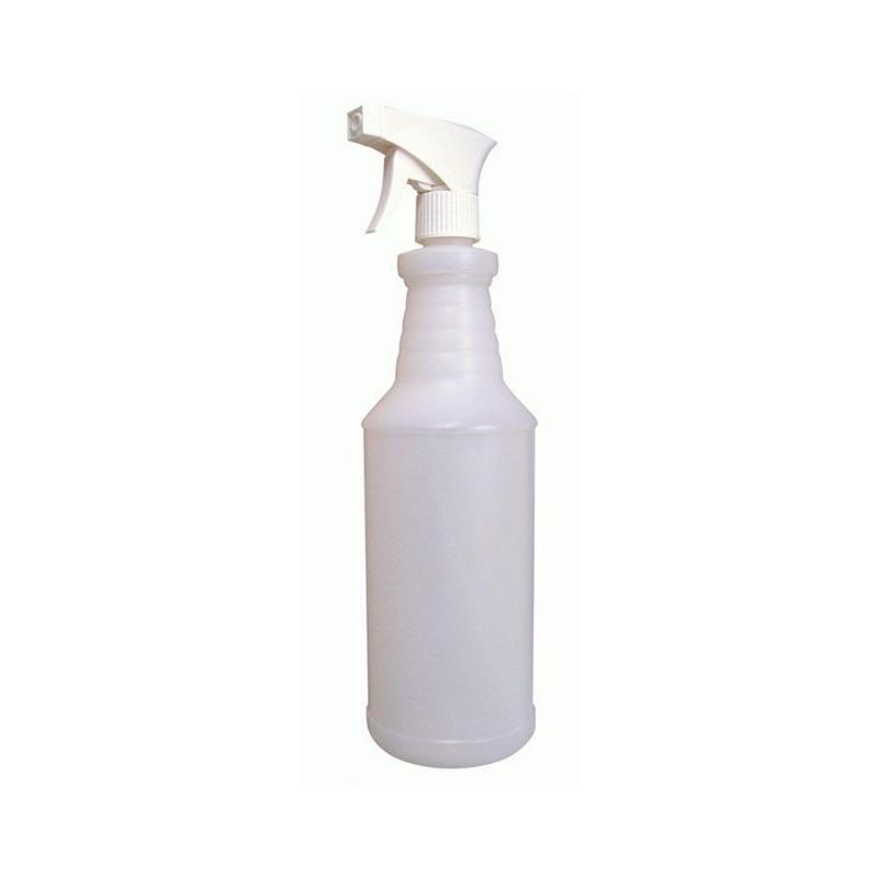 Pulverizador 1 litro Bralimpia