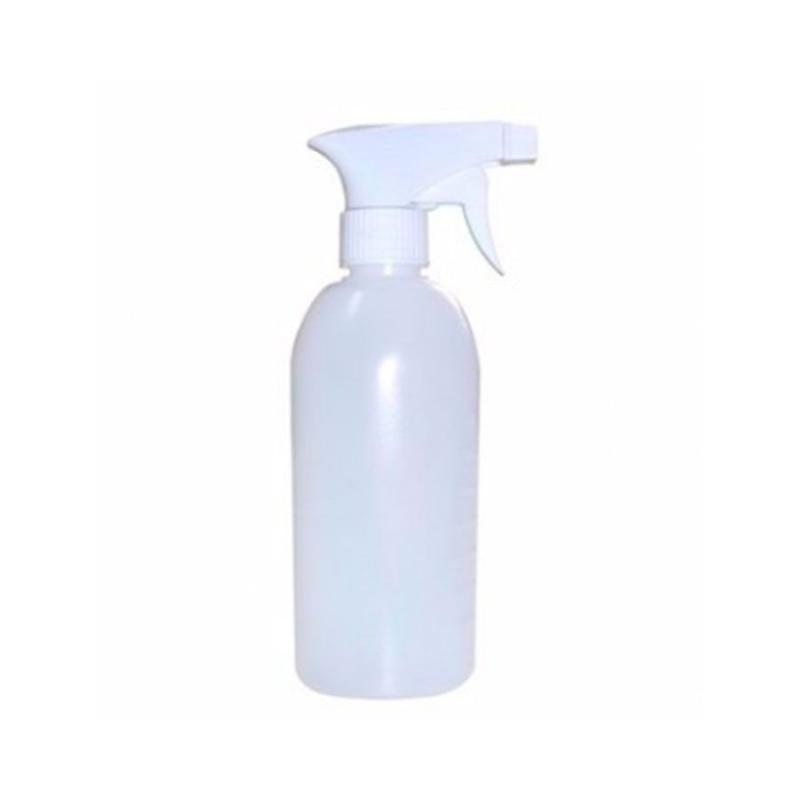 Pulverizador 500 ml Bralimpia