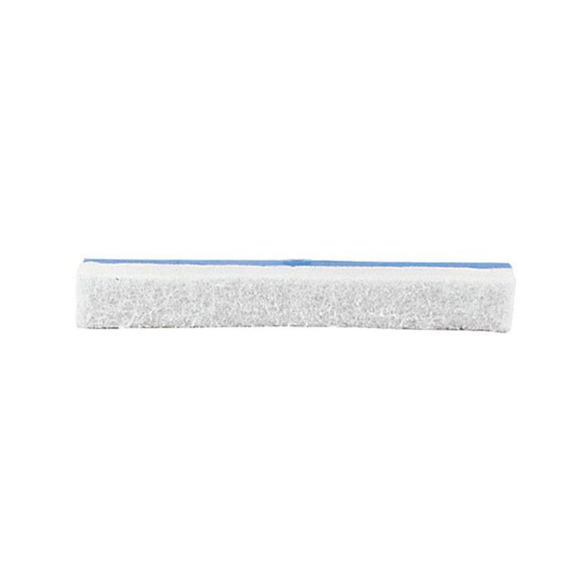 Refil para Mini Rodo Limpa Vidro