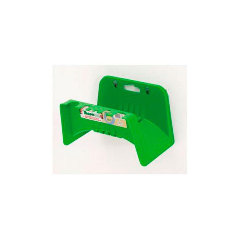 Enrolador de Mangueira para Parede Plástico Trapp