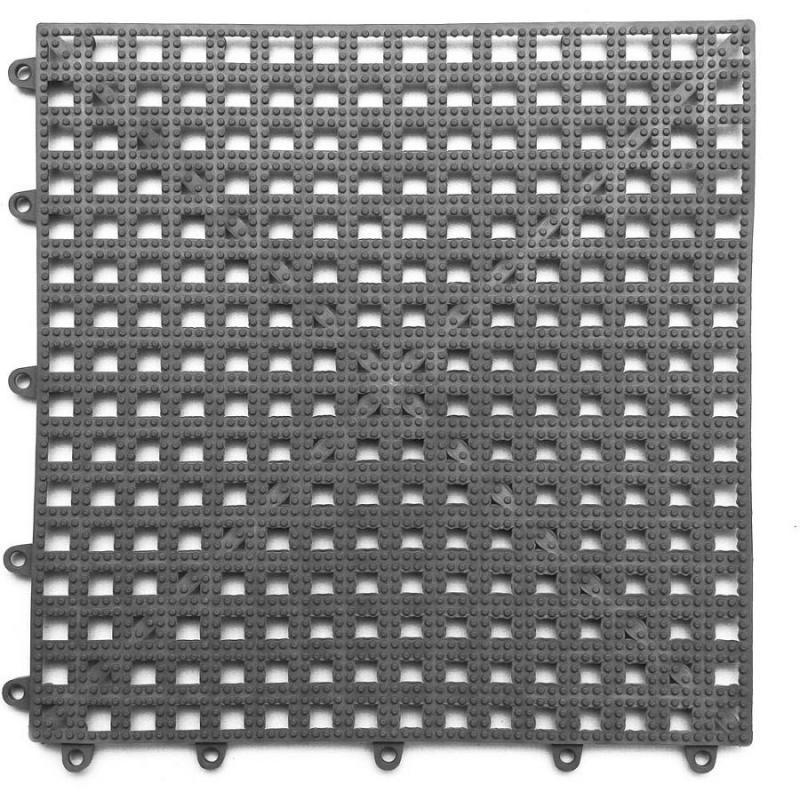 Estrado PVC Acqua Kap 30 x 30 cm