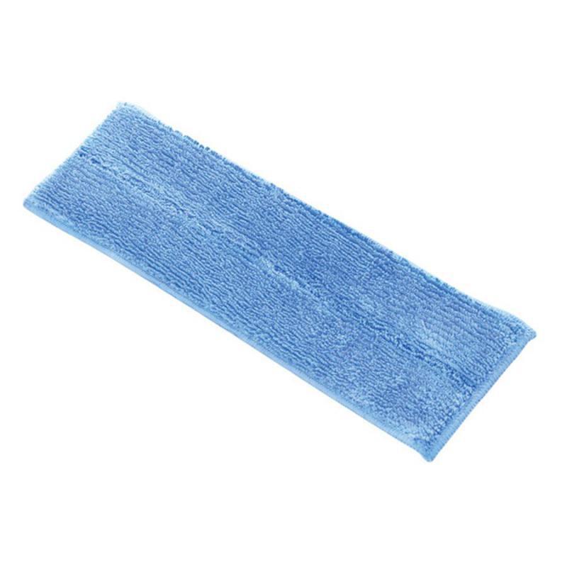 Refil Mop Galaxy Microfibra