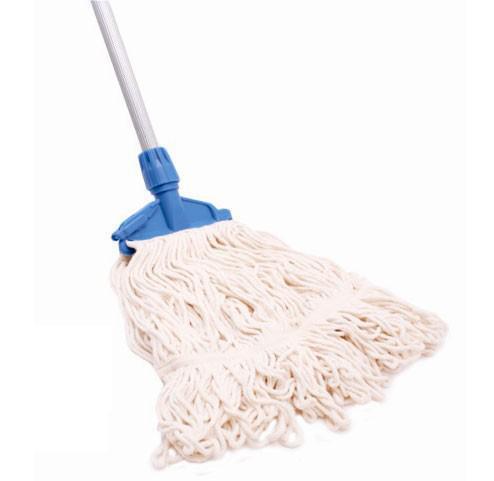 Acessorios de limpeza profissional