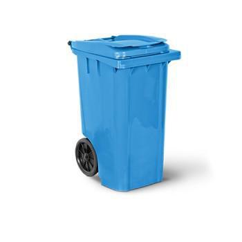 Container preço bh mg