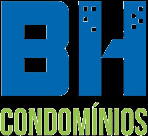 Condomínios - BH