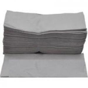 Distribuidora de papel toalha em bh